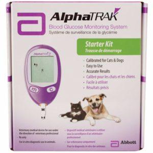 sugerwater for newborn puppy with glucose